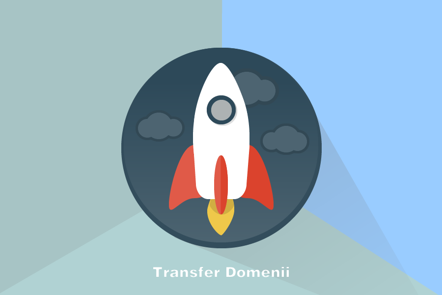 Domains Transfer starting from 2096.50Ft